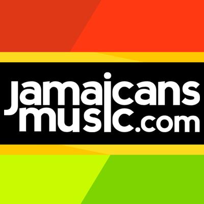 jamaicansmusic user avatar