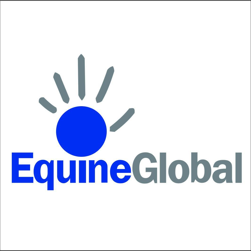 @EquineGlobal
