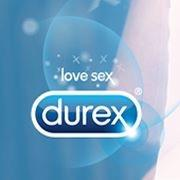 @Durex_Peru