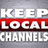 Keep Local Channels