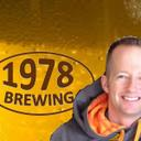 1978 Brewing (@1978Brewing) Twitter