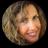Lorraine Schuchart, Brand Strategist & Storyteller