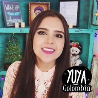 Yulla yulla