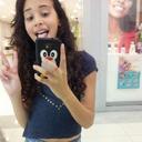 Giovanna Souza (@5ce67a8db647475) Twitter
