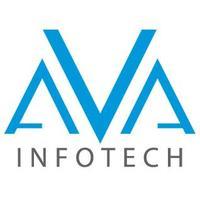 AVA Infotech