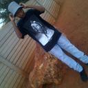 Thabang bofelo (@007_mabaso) Twitter