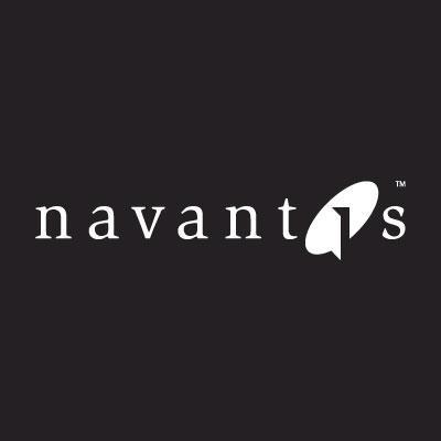 Navantis Inc