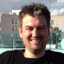 Geir Pedersen (@1967Geir) Twitter