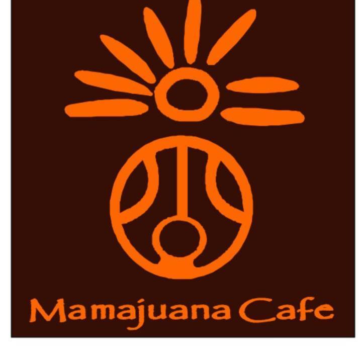Mamajuana Cafe Bronx (@MamajuanaBronx) | Twitter