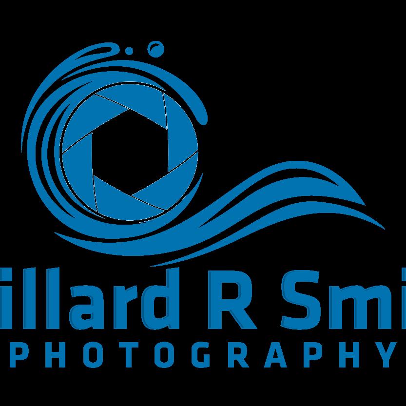 Willard Smith