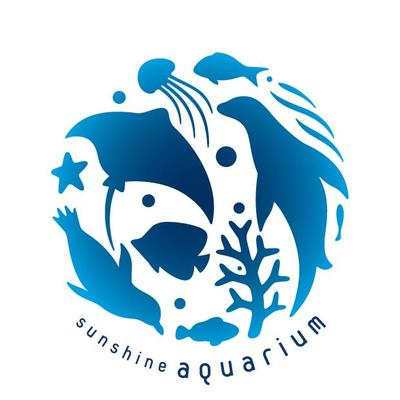3月24日(土)15時現在、水族館ご入場までの待ち時間は、約10~20分です。特別展ご入場までの待ち時間は、約30分です。お待ちしております。(本日は20時最終入場・21時閉館です) https://t.co/ALHDrbccZy
