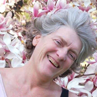 Doris Jeanette on Muck Rack