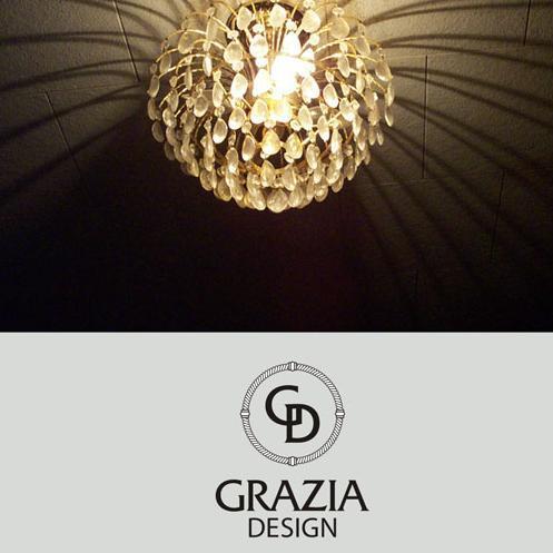 @graziadesign