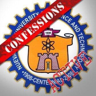 Neust Confessions Neustconfssns Twitter
