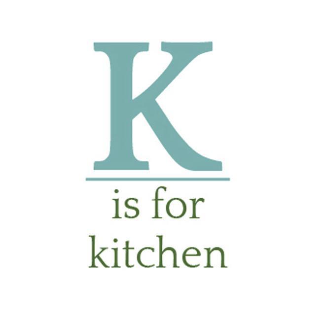 k is for kitchen (@kisforkitchen) | twitter