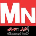 Masry News