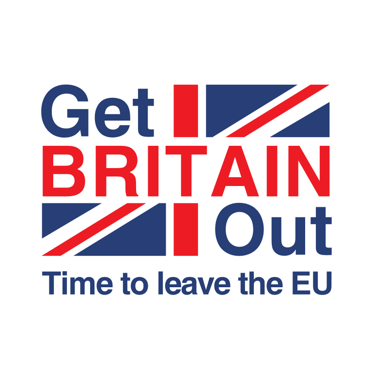 Image result for get britain out