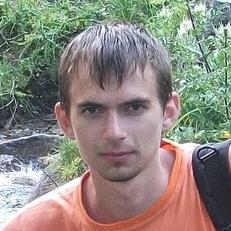 Антон редькин вебкам работа дома