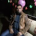 محمد الشمري (@1975Asbbcc) Twitter