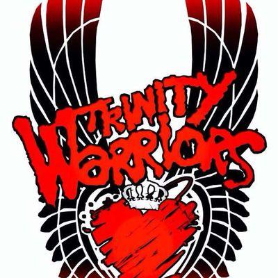 Trinity Warriors Social Profile