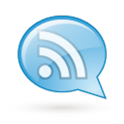 ALLAboutRSS A list of RSS related stuff: tools, services, communities and tutorials, etc.