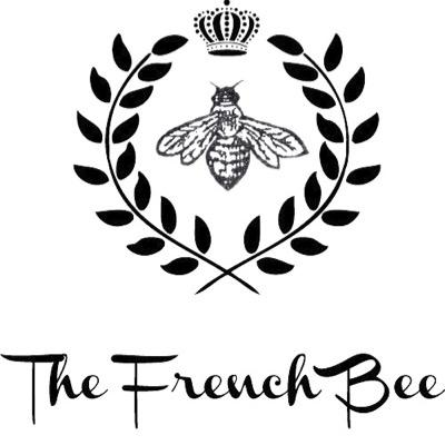 French Bee Bakery Frenchbeebakery