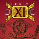 Legio XI CPF (@11thlegion) Twitter