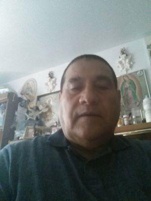 Salvador navarro snbroncox056 twitter for Salvador navarro