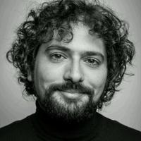 José Sarrión Andaluz 🔻 (@jsarrionan )