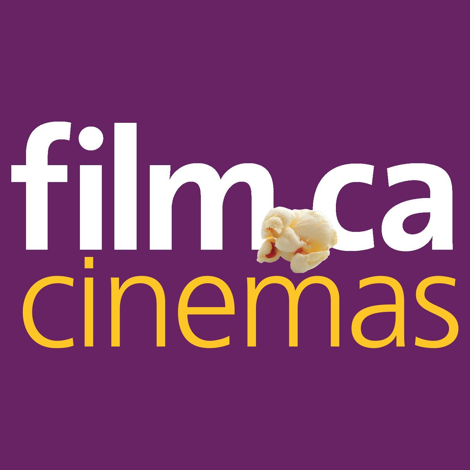 Film.Ca Cinemas