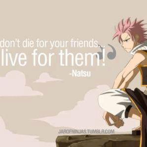 anime quotes bestquotedanime twitter