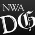NWA Democrat-Gazette