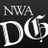 NWA Democrat-Gazette