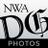 NWADemGaz Photos