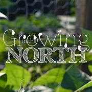 Growing North  | Social Profile