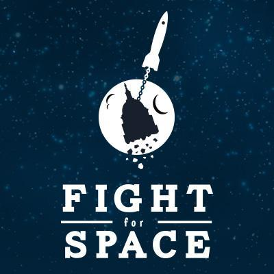 Fight For Space On Twitter It Has Come To Our Attention That Today