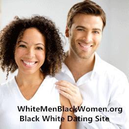 white black dating sites