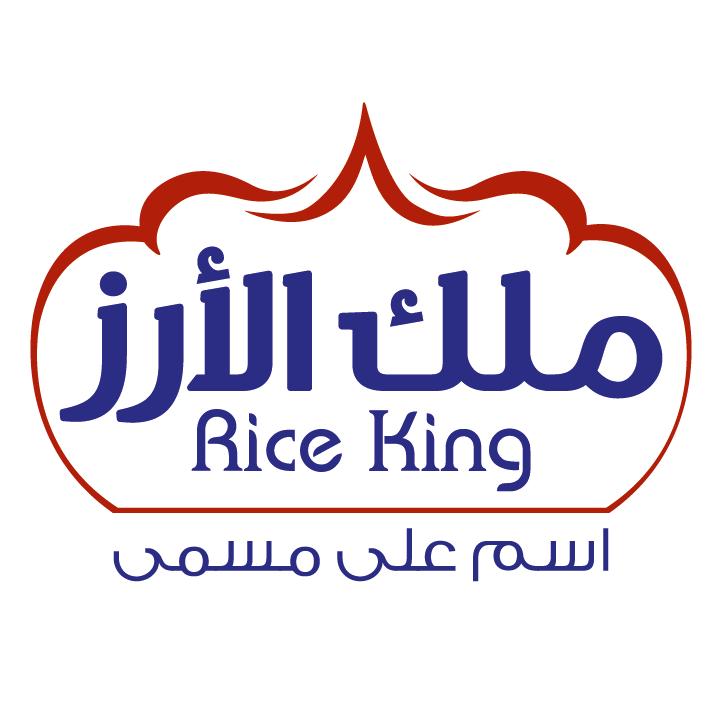 @RiceKingKsa