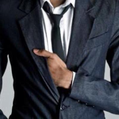 Gentleman's Handbook (@ImThatGentleman) Twitter profile photo