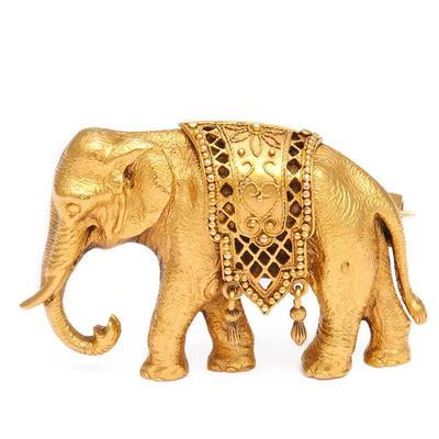 63 Gambar Toko Emas Gajah Salatiga HD