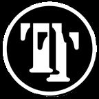 @ToorakTimes