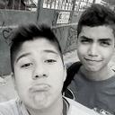 Jonathan macias  (@05_macias) Twitter