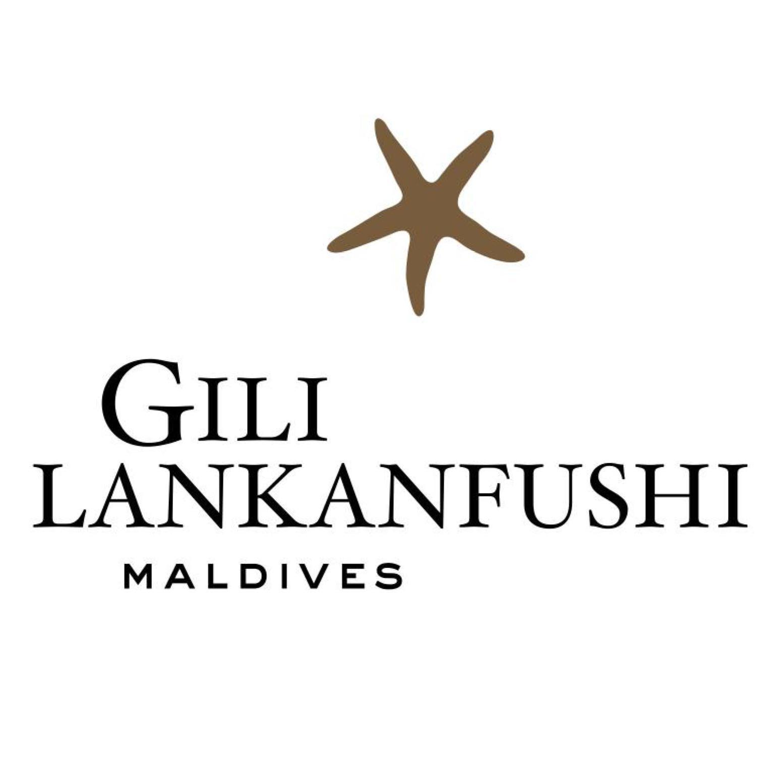 @GiliLankanfushi