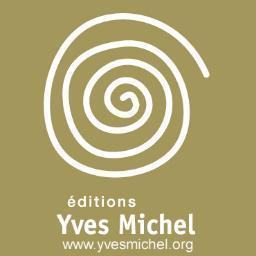 éditions Yves Michel