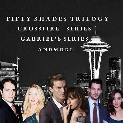 fifty shades trilogy pdf indonesia