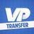 VP Transfernieuws