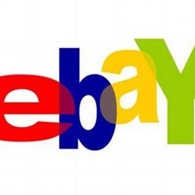 ebay hong kong ebayhk twitter. Black Bedroom Furniture Sets. Home Design Ideas