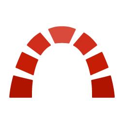 Redmine Jp 社内sns型クラウド日報サービス Nanoty に Redmineと連携した業務工数の管理 集計を行うオプション機能が追加されました T Co Cryrothqlo T Co Hyl5pcpl0u