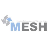 MESH_Modiin