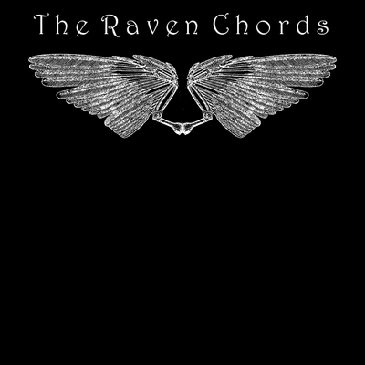 The Raven Chords Theravenchords Twitter